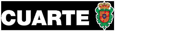 Ayuntamiento Cuarte De Huerva – Solo otra idea de imagen de decoración